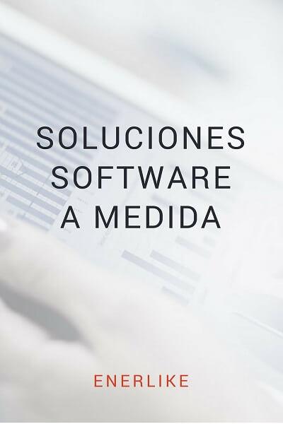 Soluciones Software