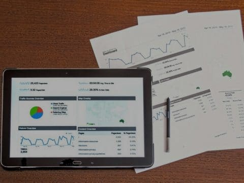 Intercambio de documentos entre agentes en cambios de comercializador