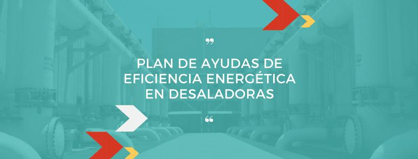 ayudas y subvenciones eficiencia energetica