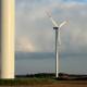 El futuro sostenible del sector energético