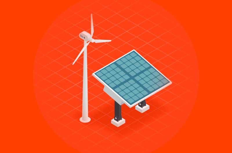 ahorro energético medidas eficiencia energetica